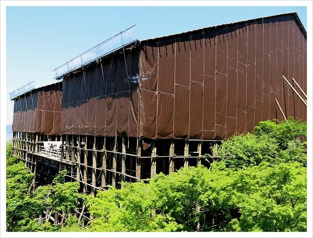 IMG_5921.JPG - 2017-06-17 清水寺