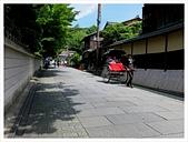 2017-06-17 圓山公園-八坂神社-祇園:IMG_6122.JPG