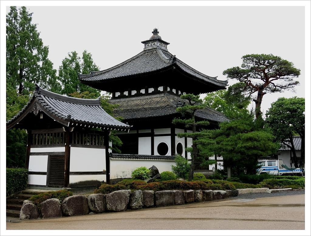 2017-06-21 東福寺:IMG_7098.JPG