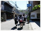 2017-06-17 清水寺:IMG_5869.JPG