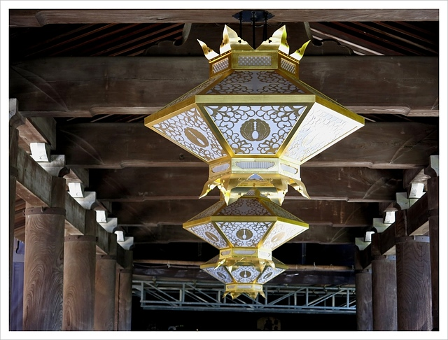 IMG_5901.JPG - 2017-06-17 清水寺