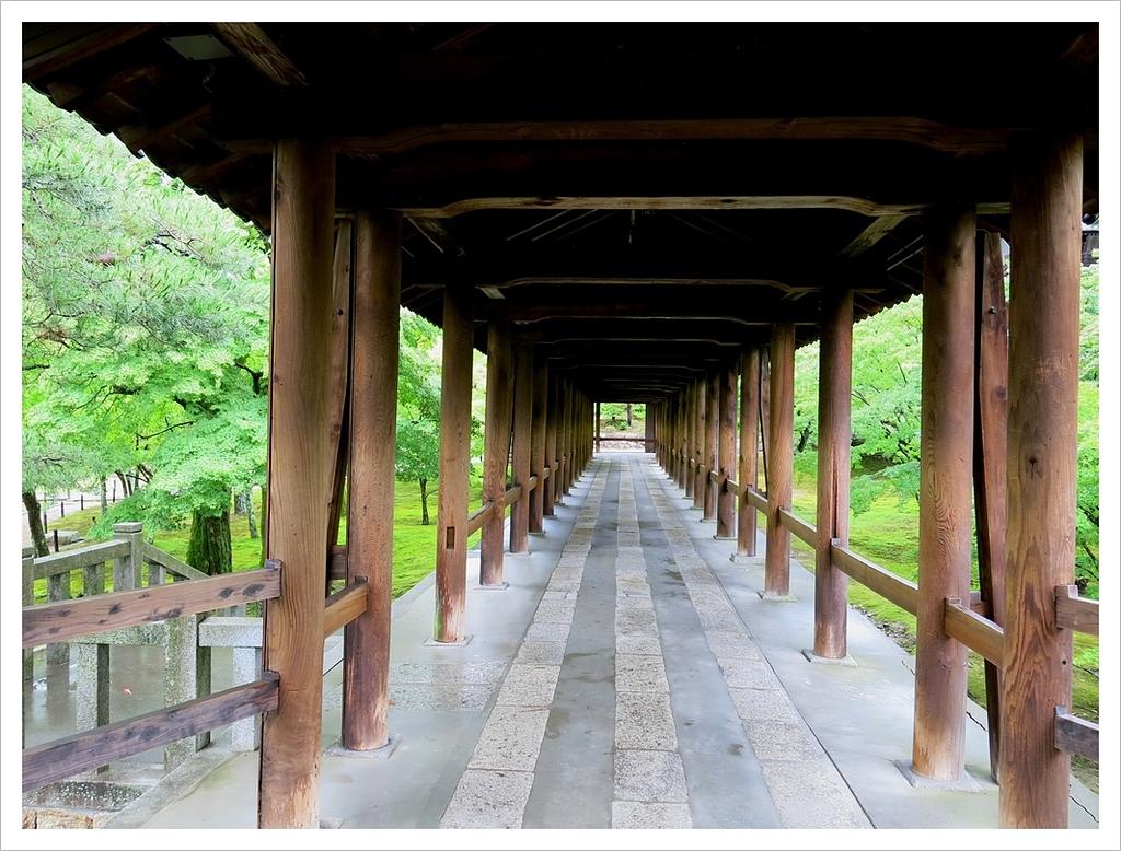 2017-06-21 東福寺:IMG_6908.JPG