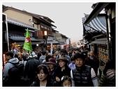 2016-11-25 清水寺:IMG_3479.JPG