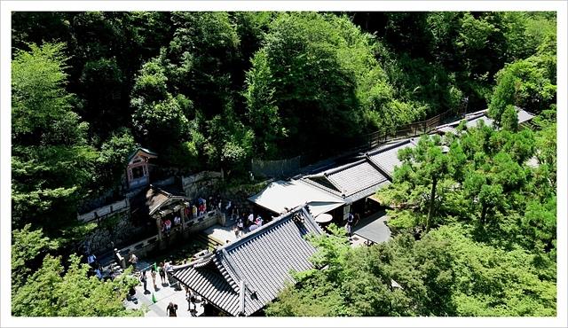 IMG_5910.JPG - 2017-06-17 清水寺