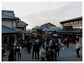 2016-11-25 清水寺:IMG_3483.JPG