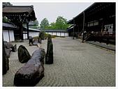 2017-06-21 東福寺:IMG_7063.JPG