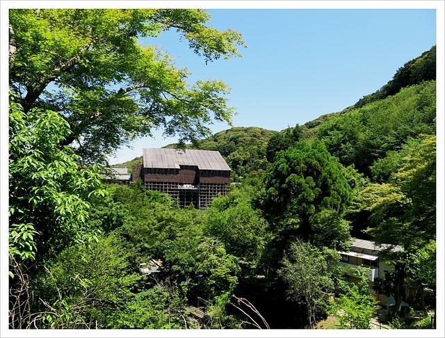 IMG_5946.JPG - 2017-06-17 清水寺