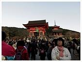 2016-11-25 清水寺:IMG_3482.JPG