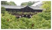 2017-06-21 東福寺:IMAG0232.jpg