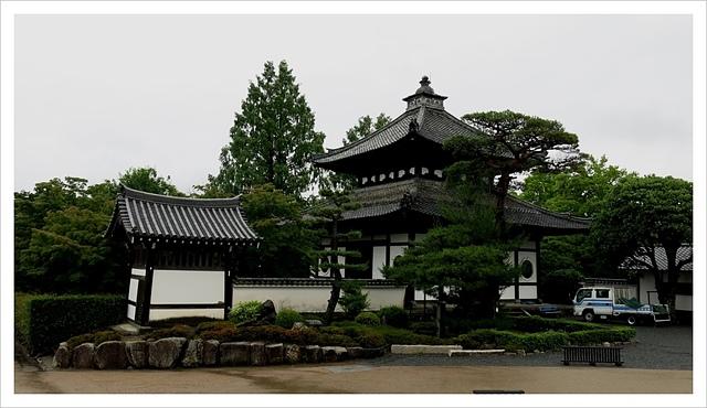 IMG_7100.JPG - 2017-06-21 東福寺