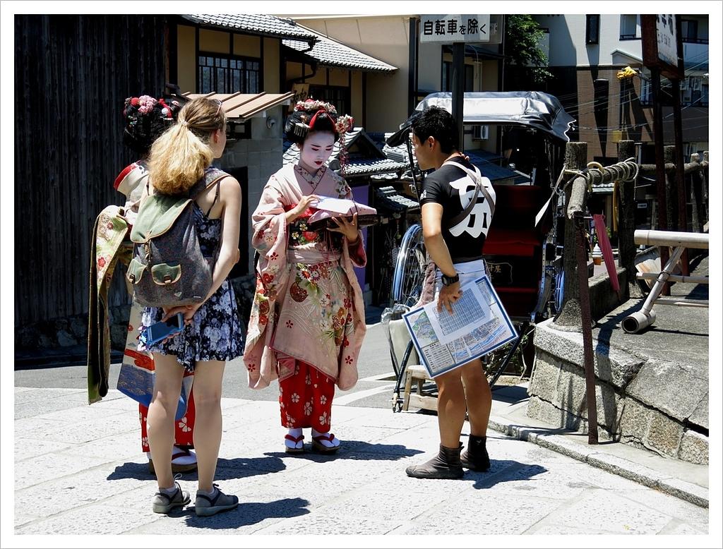 2017-06-17 高台寺:IMG_5986.JPG