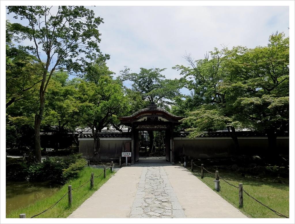 2017-06-17 高台寺:IMG_6057.JPG
