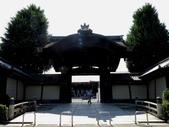 2017-06-19 東本願寺-西本願寺:IMG_6517.JPG