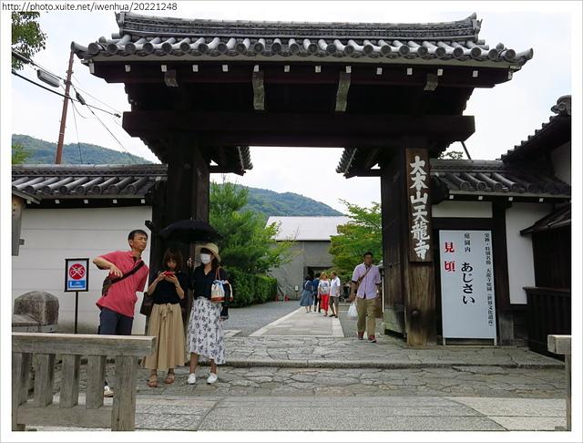 IMG_6356.JPG - 2017-06-18 嵐山-天龍寺-竹林