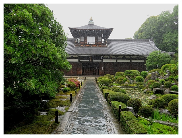 IMG_7000.JPG - 2017-06-21 東福寺