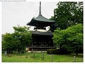 2017-06-24 嵐山清涼寺-大覺寺-常寂光寺:IMG_7555.JPG