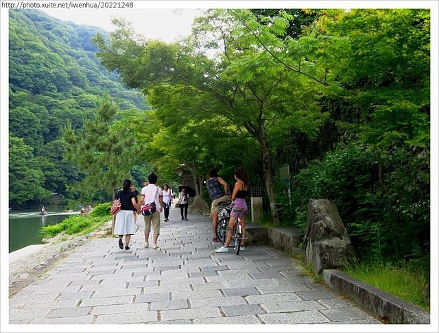IMG_6429.JPG - 2017-06-18 嵐山-天龍寺-竹林