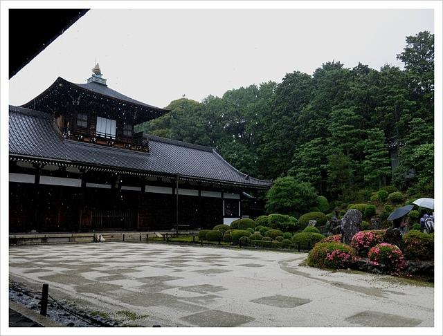 IMG_7001.JPG - 2017-06-21 東福寺