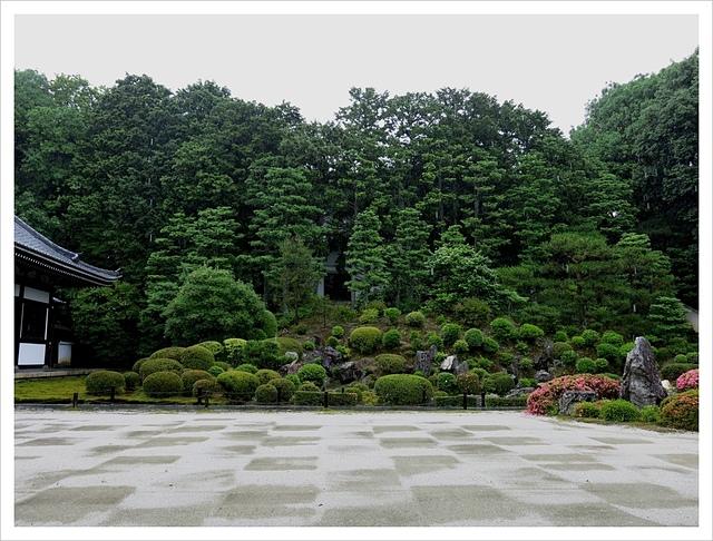 IMG_7010.JPG - 2017-06-21 東福寺
