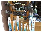 2017-06-17 清水寺:IMG_5851.JPG