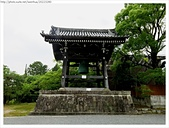 2017-06-24 嵐山清涼寺-大覺寺-常寂光寺:IMG_7539.JPG