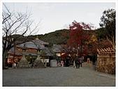 2016-11-25 清水寺:IMG_3489.JPG