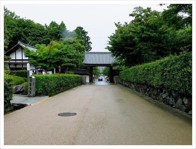 IMG_6854.JPG - 2017-06-21 東福寺