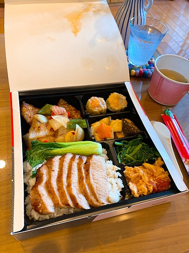IMG_5107[1].JPG - 美食