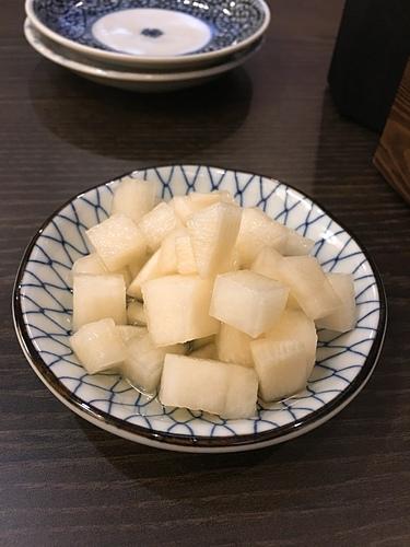 2017-03-08 112313.JPG - 行動相簿