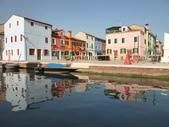 2011年10月義大利16日遊:威尼斯-彩色島 (7).JPG