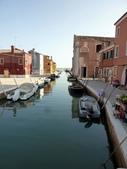 2011年10月義大利16日遊:威尼斯-彩色島 (8).JPG