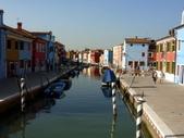 2011年10月義大利16日遊:威尼斯-彩色島 (9).JPG