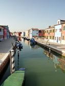 2011年10月義大利16日遊:威尼斯-彩色島 (10).JPG