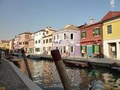 2011年10月義大利16日遊:威尼斯-彩色島 (11).JPG