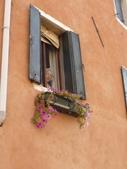 2011年10月義大利16日遊:威尼斯-誰看誰.JPG