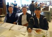 2012年12月30日嘉商同學會:P1100127.JPG