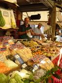 2011年10月義大利16日遊:威尼斯豐盛水果與香料.JPG