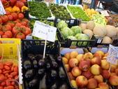 2011年10月義大利16日遊:威尼斯豐盛水果與香料 (1).JPG