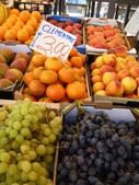 2011年10月義大利16日遊:威尼斯豐盛水果與香料 (2).JPG