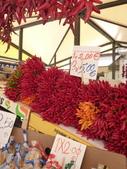 2011年10月義大利16日遊:威尼斯豐盛水果與香料 (3).JPG