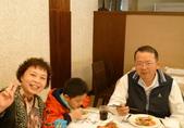 2012年12月30日嘉商同學會:P1100128.JPG