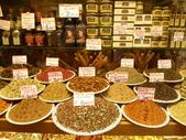 2011年10月義大利16日遊:威尼斯豐盛水果與香料 (7).JPG