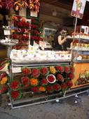 2011年10月義大利16日遊:威尼斯豐盛水果與香料 (8).JPG