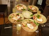 2011年10月義大利16日遊:自助旅行的樂趣之一_煮當地新鮮食材 (6).JPG