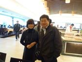 2012年12月30日嘉商同學會:P1100131.JPG