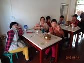 2013年9月中國新疆:藍 (6).jpg