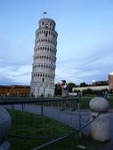 2011年10月義大利16日遊:比薩_斜塔.JPG