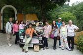 2013年5月9日台北19號咖啡屋一日遊:P1100442.JPG