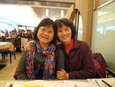 2012年12月30日嘉商同學會:P1100132.JPG