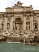 2011年10月義大利16日遊:羅馬-著名景點 (7).JPG